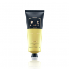 Floris London Cefiro Håndcreme (75 ml)
