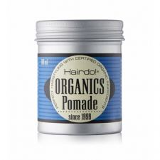 HairDo! Organic Pomade (100 ml)