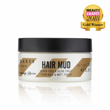 Ted Baker Grooming Hair Mud (100 ml)