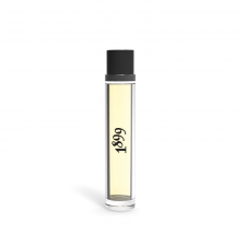 Histoires de Parfums 1899 EDP Duftprøve (2 ml) (made4men)