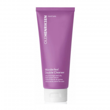 Ole Henriksen - Nurture Wonderfeel Double Cleanser (100 ml)