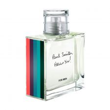 Paul Smith Hello You (50 ml)