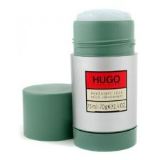 Hugo by Hugo Boss Deodorant Stick
