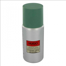 Hugo by Hugo Boss Deodorant (Spray)
