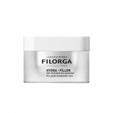 Filorga Hydra Filler Moisturiser (50 ml) (made4men)