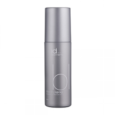 ID Hair Elements Blowdry Spray (125 ml)
