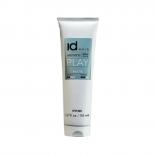 Id Hair Elements - Gyllen Paste (100 ml) - kr 209 | Hurtig levering