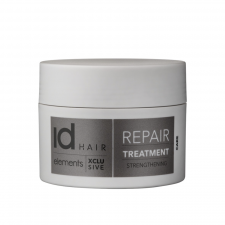 Id Hair Elements – Titanium Repair Hårkur (200 ml) (made4men)