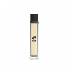 Histoires De Parfums 1969 EDP Duftprøve (2 ml) (made4men)