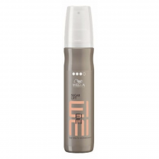 Wella EIMI Sugar Lift Voluminising Spray  (150 ml)