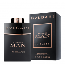 BVLGARI Man in Black EDP (30 ml) (made4men)