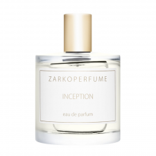Zarkoperfume Inception EDP (100 ml) (made4men)
