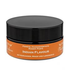 Meißner Tremonia Indian Flavour Barbercreme (200 ml)