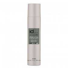Id Hair Elements – Titanium Mega Strong Hairspray (300 ml) - kr 209 | Hurtig levering