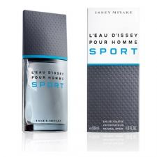 Issey Miyake L'Eau d'Issey Pour Homme Sport EDT (50 ml)