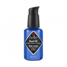Jack Black Beard Oil (30 ml) (made4men)