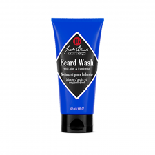 Jack Black Beard Wash (177 ml) (made4men)