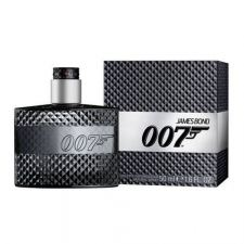 James Bond 007 EDT (50 ml)
