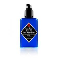 Jack Black Double-Duty Face Moisturizer (97ml)