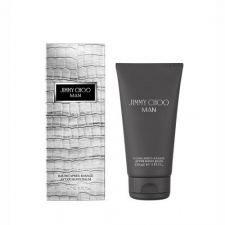 Jimmy Choo Man Aftershave Balm (150 ml) - kr 239 | Hurtig levering