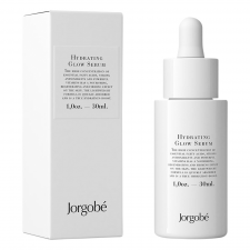 Jorgobé Hydrating Glow Serum (30 ml) (made4men)