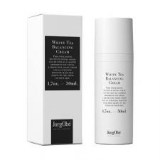 JorgObé White Tea Balancing Cream (50 ml)   - kr 209 | Hurtig levering