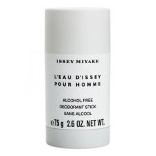Issey Miyake L'Eau d'Issey Pour Homme Deodorant (Stick)