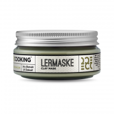 Ecooking Lermaske (100 ml)