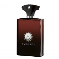 Amouage Lyric EDP (100 ml)