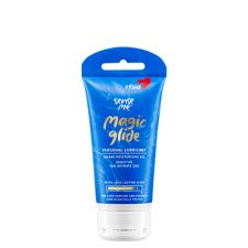 RFSU Sense Me Magic Glide (75 ml)