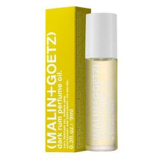 Malin + Goetz Dark Rum Perfume Oil