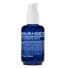 Malin+Goetz Advanced Renewal Moisturizer (50 ml) (made4men)