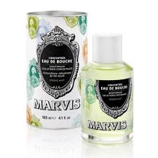 Marvis Mundskyl Strong Mint (120 ml) - kr 159 | Hurtig levering