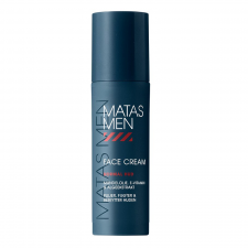 Matas Men Face Cream Normal Hud (50 ml)