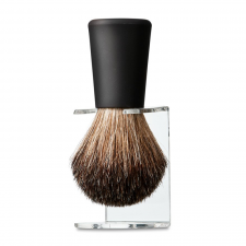 Matas Men Shaving Brush inkl. Holder
