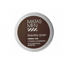 Matas Men Shaving Soap Normal Hud (70 gr)