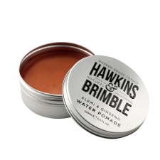 Hawkins & Brimble Water Pomade (100ml) (made4men)
