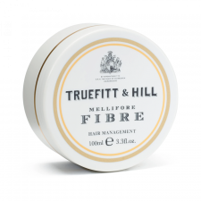 Truefitt & Hill Hair Management Mellifore Fibre (100 ml) (made4men)