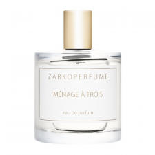 Zarkoperfume Menage Á Trois EDP (100 ml) (made4men)