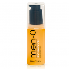 Men-Ü Healthy Facial Wash (100 ml)