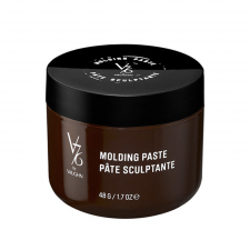 V76 By Vaughn Molding Paste (48 g) (made4men)