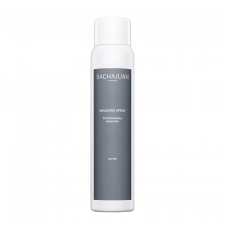 Sachajuan Moulding Spray (100 ml) (made4men)