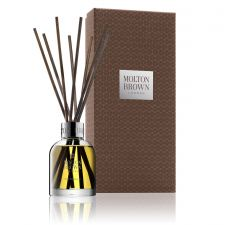 Molton Brown Black Peppercorn Aroma Reeds (150 ml)