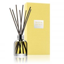Molton Brown London Orange & Bergamot Aroma Reeds (150 ml)