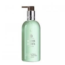 Molton Brown Refined White Mulberry Fine Liquid  Håndsåpe (300 ml)