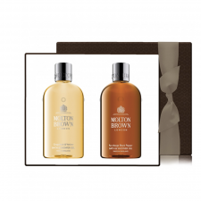 Molton Brown Bold Adventures Bathing Gift Set (made4men)