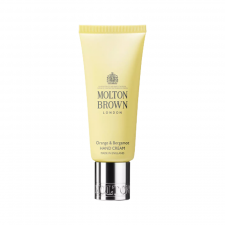Molton Brown Orange & Bergamot Hånd Creme (40 ml) (made4men)