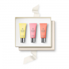 Molton Brown Delectable Deligts Hand Cream Set