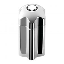 Mont Blanc Emblem Intense EDT (60 ml)