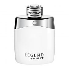 Mont Blanc Spirit EDT (100 ml)